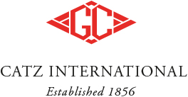 Catz International