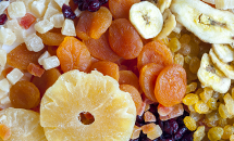 CatZinfo – Dried Fruits & walnuts